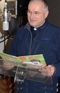 Don Sergio