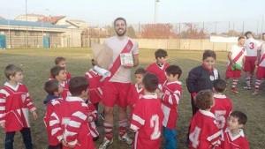 Foto calcio 1