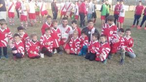 Foto calcio 2