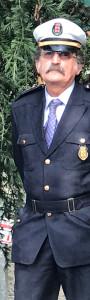 Luigi Semenzato