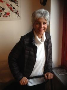 Marina Ottavi