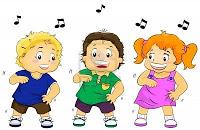 danza-bambini1