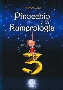 pinocchio-e-la-numerologia-110598-110598