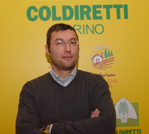 FabrizioGalliati_PresidneteColdirettiTorino
