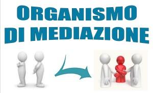 organismo-mediazione-1