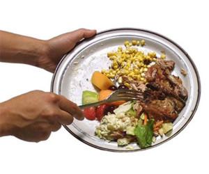 cibo-riciclato-1