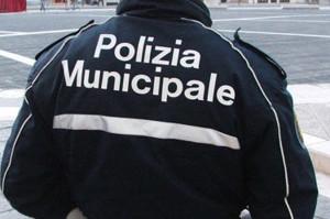 polizia-municipale-300x199