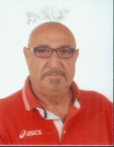 Floriano Flagello