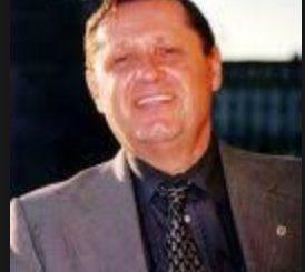 Si è spento Mario Cassardo Fu sindaco della città. Martedì 12 marzo, ore 16, la cerimonia civile il piazza I maggio