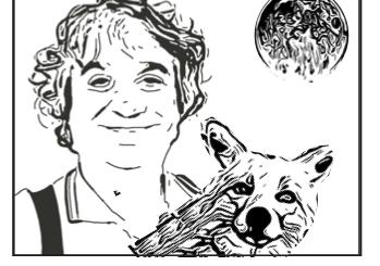 La volpe e il D'Uva: la politica e la lealtà