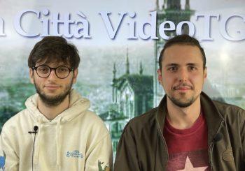 Documentaristi per gioco conquistano il web
