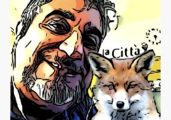 La volpe e il D'Uva – La volpe e la fantapolitica locale